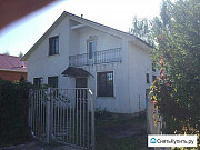 Дом 175 м² на участке 8 сот. Михнево