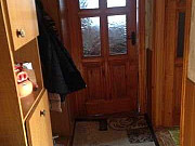 3-комнатная квартира, 62.3 м², 5/5 эт. Шумерля