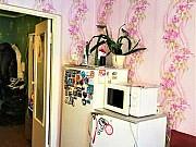 1-комнатная квартира, 32.9 м², 1/7 эт. Магнитогорск
