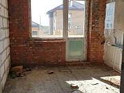 2-комнатная квартира, 65 м², 2/3 эт. Таганрог