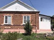 Дом 50 м² на участке 15 сот. Веселый
