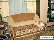 Комната 19 м² в 3-ком. кв., 1/5 эт. Челябинск
