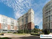 1-комнатная квартира, 52.9 м², 7/14 эт. Москва