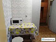 2-комнатная квартира, 56 м², 3/5 эт. Орёл