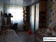 2-комнатная квартира, 74 м², 5/7 эт. Лесной