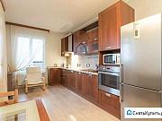 2-комнатная квартира, 70 м², 16/25 эт. Санкт-Петербург
