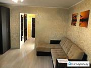 1-комнатная квартира, 32 м², 2/4 эт. Сочи