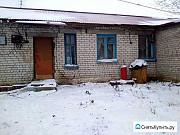 Дом 60 м² на участке 20 сот. Чапаевск