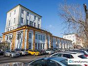 Офисное помещение, 440 кв.м. Москва