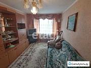 2-комнатная квартира, 58.5 м², 2/5 эт. Ачинск