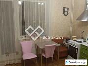 1-комнатная квартира, 24 м², 6/10 эт. Челябинск