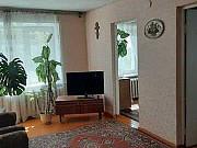 4-комнатная квартира, 59.8 м², 2/5 эт. Слободской