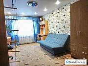 3-комнатная квартира, 89.1 м², 6/10 эт. Йошкар-Ола