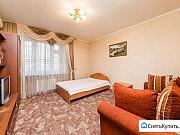 1-комнатная квартира, 39.8 м², 3/7 эт. Казань