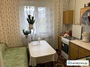 1-комнатная квартира, 33 м², 4/10 эт. Белгород