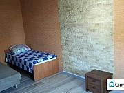 Дом 72 м² на участке 14 сот. Черноморское