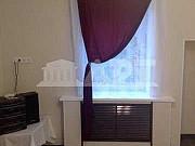 1-комнатная квартира, 31 м², 1/1 эт. Лосино-Петровский