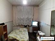 Комната 13 м² в 5-ком. кв., 1/4 эт. Екатеринбург
