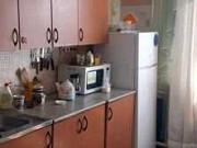 2-комнатная квартира, 41 м², 1/2 эт. Усть-Кокса