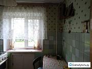 2-комнатная квартира, 44 м², 3/5 эт. Миасс