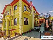 Дом 200 м² на участке 5 сот. Алушта