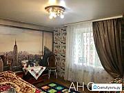 Комната 18 м² в 5-ком. кв., 2/4 эт. Среднеуральск