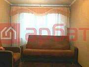 3-комнатная квартира, 64 м², 8/9 эт. Кострома