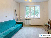 2-комнатная квартира, 52 м², 2/12 эт. Санкт-Петербург