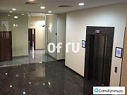 Продам офисное помещение, 6280 кв.м. Москва