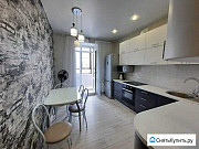1-комнатная квартира, 40 м², 11/17 эт. Омск