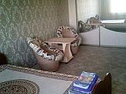 1-комнатная квартира, 34 м², 9/10 эт. Саратов