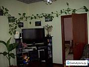 4-комнатная квартира, 74 м², 2/2 эт. Полесск