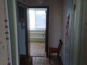 2-комнатная квартира, 45 м², 1/2 эт. Черный Яр