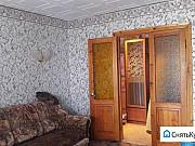 2-комнатная квартира, 47.4 м², 4/9 эт. Саки