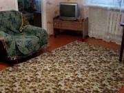 2-комнатная квартира, 42 м², 1/4 эт. Козельск