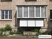 Комната 12 м² в 1-ком. кв., 1/5 эт. Южноуральск