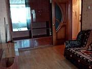 1-комнатная квартира, 39 м², 5/9 эт. Курск