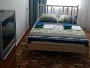 2-комнатная квартира, 50 м², 2/2 эт. Геленджик