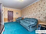 3-комнатная квартира, 63.4 м², 2/9 эт. Уфа