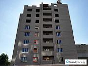 1-комнатная квартира, 48.9 м², 11/14 эт. Брянск