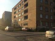Комната 12 м² в 1-ком. кв., 1/5 эт. Ухта