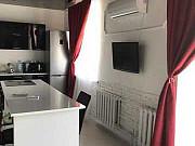 3-комнатная квартира, 76 м², 4/4 эт. Пермь