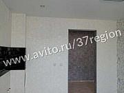 2-комнатная квартира, 68 м², 10/10 эт. Иваново