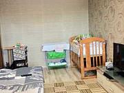 1-комнатная квартира, 34.6 м², 7/12 эт. Ижевск