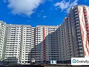 1-комнатная квартира, 38.6 м², 13/17 эт. Москва
