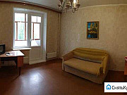 2-комнатная квартира, 38.3 м², 3/14 эт. Набережные Челны