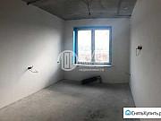 1-комнатная квартира, 34 м², 2/6 эт. Пироговский