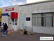 Сдам торговое помещение, 45.00 кв.м. Зеленоград