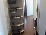 2-комнатная квартира, 48 м², 2/2 эт. Песочное