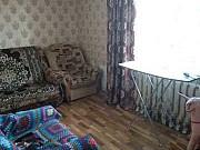 3-комнатная квартира, 52 м², 1/3 эт. Станционно-Ояшинский
